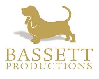 Bassett Productions Logo